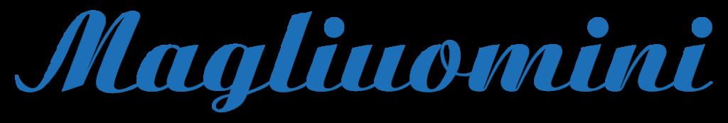 magliomini logo